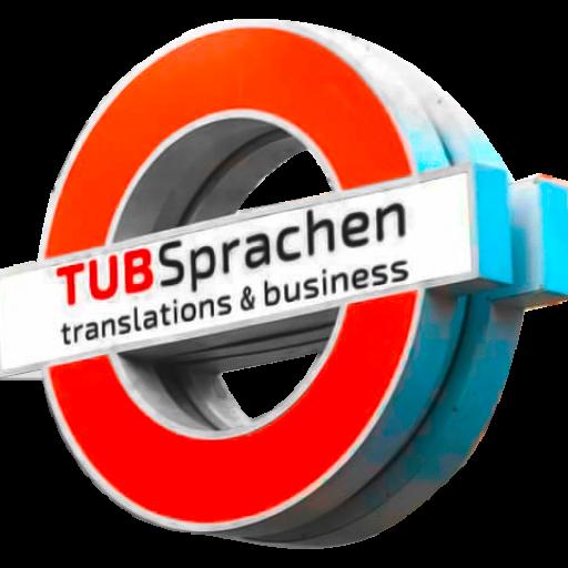 TUB-Sprachen