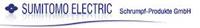 SUMITOMO ELECTRIC Schrumpf-Produkte GmbH