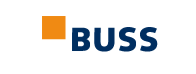Buss Group