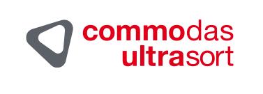 commodas ultrasort