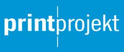 Print Projekt