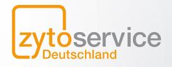 zytoservice Deutschland